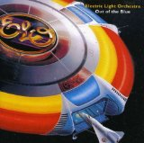Miscellaneous Lyrics Electric Light Orchestra