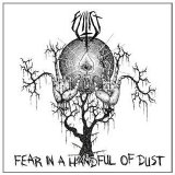 Fear In A Handful Of Dust Lyrics Elitist
