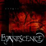 Origin Lyrics Evanescence