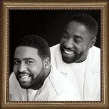 Something To Talk About Lyrics Gerald Levert