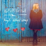 Angels Without Wings Lyrics Heidi Talbot