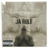 Miscellaneous Lyrics Ja Rule F/ O1, Vita