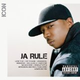 Miscellaneous Lyrics Ja Rule, Featuring Memphis Bleek