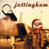 Miscellaneous Lyrics Jettingham