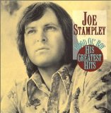 Good Ol' Boy-His Greatest Hits Lyrics Joe Stampley