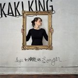 Legs To Make Us Longer Lyrics Kaki King