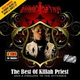 The Best Of And A Prelude To The Offering Lyrics Killah Priest