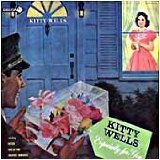 Especially For You Lyrics Kitty Wells