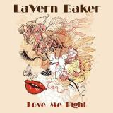 Love Me Right Lyrics Lavern Baker
