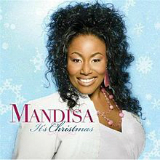 It's Christmas Lyrics Mandisa
