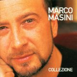 Miscellaneous Lyrics Marco Masini