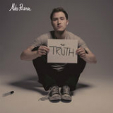 Mike Posner Lyrics