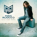 The Rise. the Ride. the Risk. Lyrics Mike Ruocco