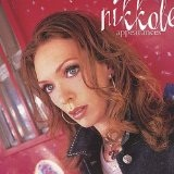 Appearances Lyrics Nikkole