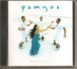 Mengluni (The Beginning) Lyrics Pamyua