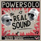 The Real Sound Lyrics PowerSolo