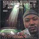 Miscellaneous Lyrics Project Pat F/ Ludacris