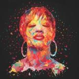 Beauty and the Beast Lyrics Rapsody