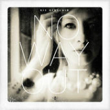 No Way Out (Single) Lyrics Rie Sinclair