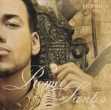 Formula, Vol. 1 Lyrics Romeo Santos