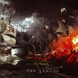 The Armada Lyrics The Armada