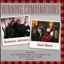 Miscellaneous Lyrics The Brothers Johnson & The Dazz Band