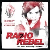 Radio Rebel Soundtrack Lyrics The Gggg's