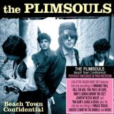 Miscellaneous Lyrics The Plimsouls