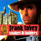 Snakes And Ladders Lyrics Tovey Frank