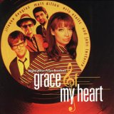Grace Of My Heart Lyrics Various Artists