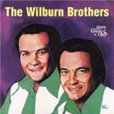 Miscellaneous Lyrics Wilburn Brothers