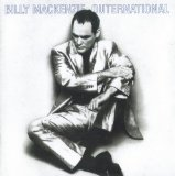 Miscellaneous Lyrics Billy Mackenzie