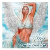The Redemption Lyrics Brooke Hogan