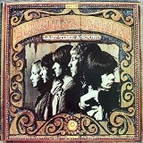 Last Time Around Lyrics Buffalo Springfield