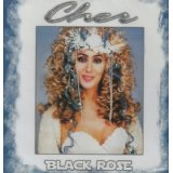 Black Rose Lyrics Cher