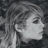 Blonde Lyrics Coeur De Pirate