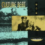 Horizon Lyrics Culture Beat