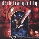 Of Chaos and Eternal Night Lyrics Dark Tranquility