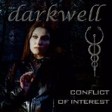 Conflict Of Interests Lyrics Darkwell