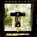 Miscellaneous Lyrics Delerium F/ Jacqui Hunt