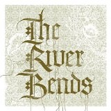 The River Bends & Flows Into the Sea Lyrics Denison Witmer