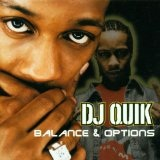Balance & Options Lyrics DJ Quik