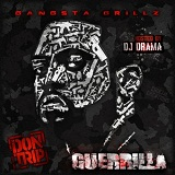 Guerrilla (Mixtape) Lyrics Don Trip