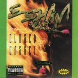 Closed Casket Lyrics Esham