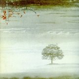 Wind And Wuthering Lyrics Genesis