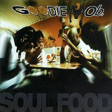 Soul Food Lyrics Goodie Mob