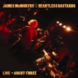 Miscellaneous Lyrics James McMurtry