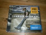 Take a Little Ride (Single) Lyrics Jason Aldean