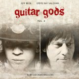 Guitar Gods, Vol. 3 Lyrics Jeff Beck