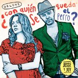 Miscellaneous Lyrics Jesse Y Joy